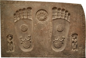 Buddha-footprint-cropped