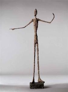 giacometti-pointing-man-world-arts-news_web_image