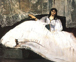 portrait-of-jeanne-duval-1862